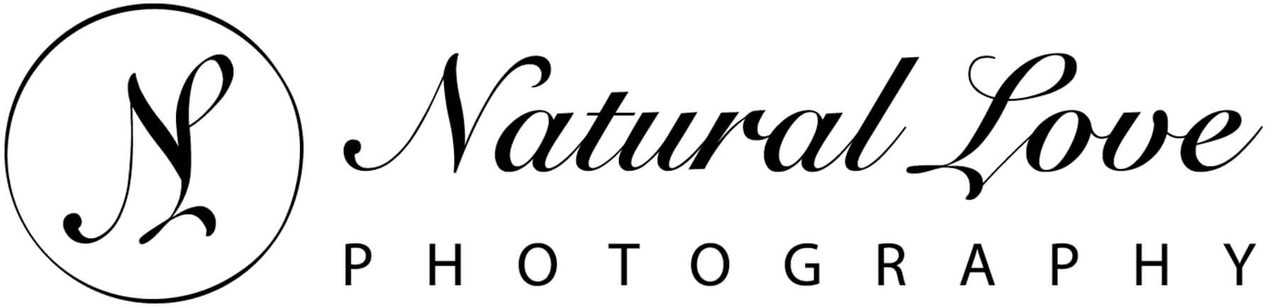 Real Estate Photographer South Florida | Natural Love Photography